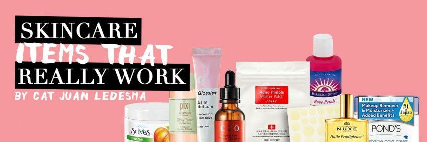 Skincare-Items-That-Really-Work-SLIDER